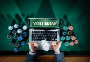 История нескольких покерных терминов