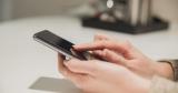 Эксперт рассказал о способе распознавания человека смартфоном