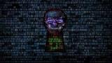 Group-IB: мошенничество стало основным киберпреступлением в интернете