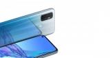 Бюджетный смартфон Oppo взорвался в кармане у пользователя