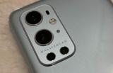 Смартфон OnePlus 9 Pro будет иметь LTPO дисплей