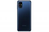 Samsung Galaxy M62/F62 проходит сертификацию регуляторов