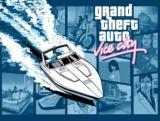 Игра GTA: Vice City. Код «Vice City» на вертолете