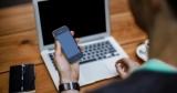 Россиянам назвали правила хранения старого смартфонаНе стоит держать его полностью разряженным