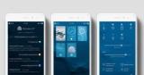 В России выпустят смартфон на отечественной операционной системе«Аврора»