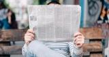 Уверенные в своём умении распознавать ложные новости люди оказались их частыми жертвамиВозможно даже, лучше ничему до конца не верить