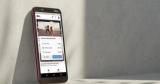 Nokia привезла в Россию бюджетный смартфон C1 Plus в компактном корпусе