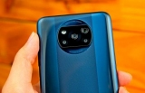 Xiaomi выпустит Pro-версию смартфона Poco X3 NFC