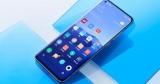 Новая реклама Xiaomi Redmi Note 10 подтвердила дизайн смартфона