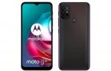 Опубликованы полные спецификации и рендеры смартфонов Motorola Moto G30 и Moto E7 Power