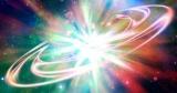 Учёные «увидели», что происходило во Вселенной в первую микросекунду после Большого взрыва