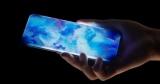 Xiaomi показала революционный смартфон, изогнутый со всех сторон