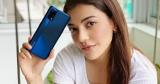 Протестировали две лучших альтернативы Xiaomi среднего класса. Победил более дешёвый смартфон