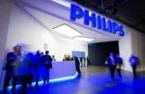 Philips через суд пытается запретить продажу смартфонов Xiaomi